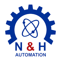 N and H Auto Co., Ltd